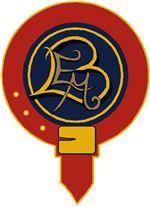 Bowmans (Locheil Logistics Ltd)